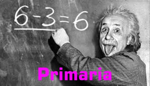 GIORNATA MONDIALE DELLA DISABILITA' – PRIMARIA