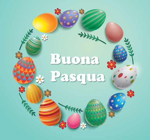 VIDEO POESIA DI PASQUA