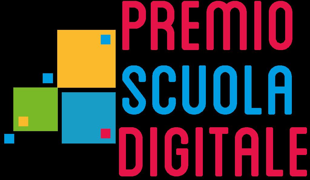 PREMIO SCUOLA DIGITALE 2021, l'I.C. Bernacchia approda alla Finale Provinciale