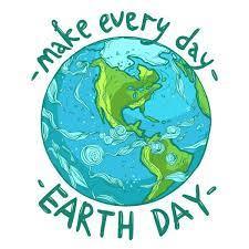 Giornata nazionale della Terra