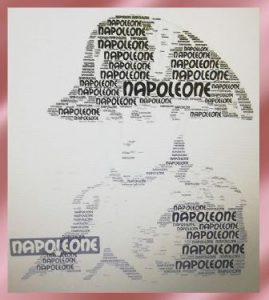 Omaggio a Napoleone Bonaparte