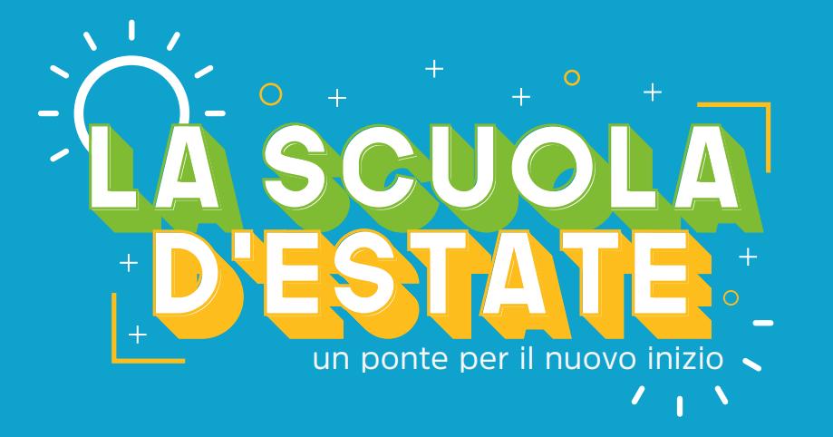 PIANO SCUOLA ESTATE, STUDENTI ENTUSIASTI ALL'I.C. BERNACCHIA DI TERMOLI